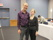 Harlene Andersen och Ken Gergen Texas 2013