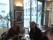 Med kollegan och konstnärinnan Christine Anziani Paris 2013