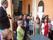 Reggio Emilia AI-möte Systemiska nätverket 2008