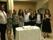 Arrangörerna av tredje Europeiska Narrativa konferensen i Rumänien 2014