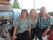 Chris, Jonas och jag, Lasi