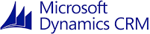 Prova Microsoft CRM Online