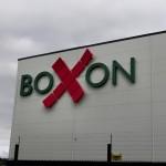 boxon led