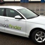 Modifinder