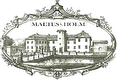 maltesholm