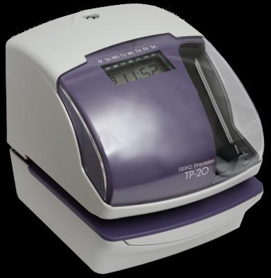 Artnr 1080 - TP20