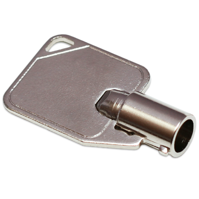 Artnr 1605 - Nyckel/Key