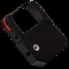 Artnr 1250 - Färgband/Ribbon QR375/QR395/TP20/Z120