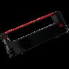 Artnr 1255 - Färgband/Ribbon QR120/QR475/QR550/QR6560