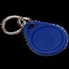 Artnr 2930 - RFID Tagg/RFID Tag