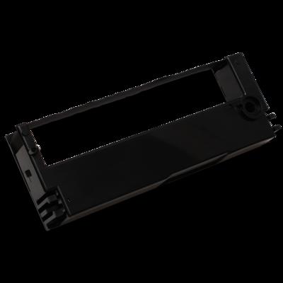 Artnr 1260 - Färgband/Ribbon QR7550 & ZWS500