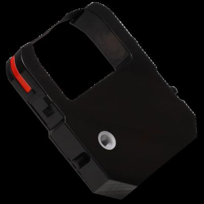 Artnr 1400 - Färgband/Ribbon QR375/QR395/TP20/Z120