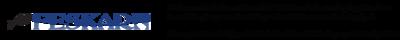 Feskarn tidredovisning Webbterminal