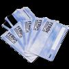 Artnr 2909 - Magnetkort/Magnetic Cards