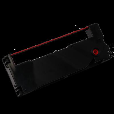 Artnr 1265 - Färgband/Ribbon QR900