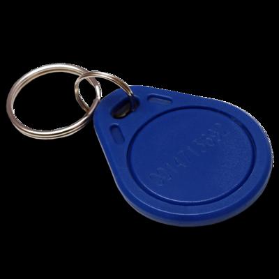 Artnr 2355 - RFID Tagg/RFID Tag