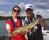Företagsaktivitet fiske Catch & Relax