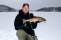 Luleälv-isfiske-trout_1850g