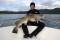 Robert Westin torsk cod 20.1kg