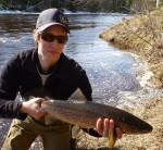 Kalix Jakt & Fisketurism