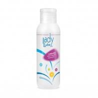 LadyLube vattenbaserat glidmedel 50ml