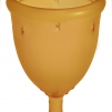 LadyCup Gold Small