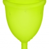 LadyCup Neon Small & Large