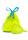 LadyCup Menskopp Neon
