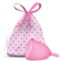 LadyCup menskopp Pink