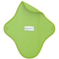 LadyPad - Ekologiskt trosskydd Mint Green