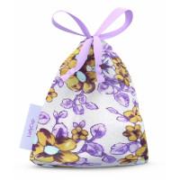 Tygpåse Lilac