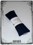 mörkblå linne