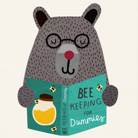 Bee Keeping - Poster