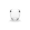 Badrumsserien Droplet - Droplet glas