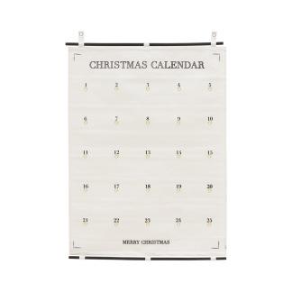 Julkalender -