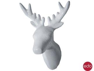 Krok Dear Deer -