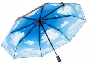 Paraply Skylake -