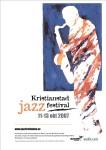 affisch 2007 Publikation1