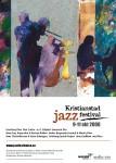 jazzaffisch 08