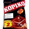 Kopiko Coffee