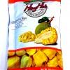 Hey Hah Jackfruit Chips