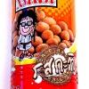 Koh Kae Peanuts Coconut
