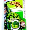 Koh Kae Green Peas Wasabi