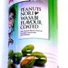 Koh Kae Peanuts Nori & Wasabi