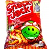 Snack Jack Barbeque