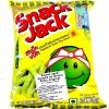 Snack Jack Original