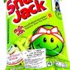 Snack Jack Wasabi