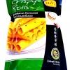Kaew Crispy Roll Pandanus