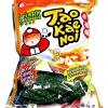 Tao Kae Noi Seaweed Tom Yum Goong