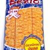 Bento Seafood
